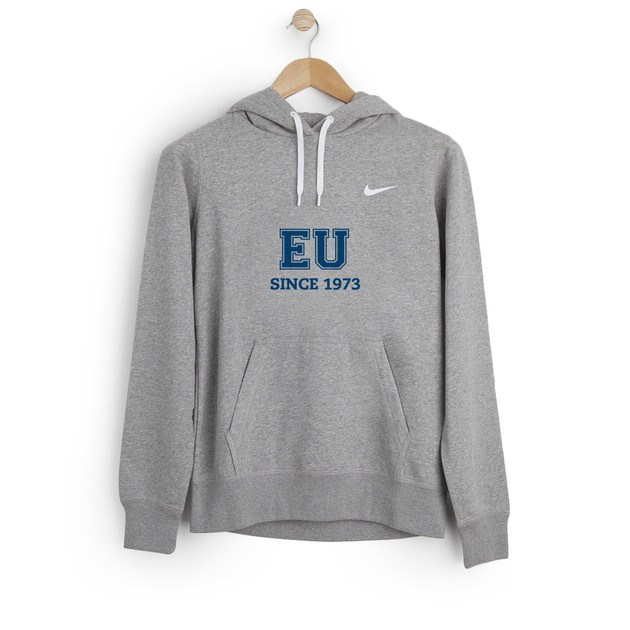 EU Business School (2014) Sweatshirt Women EU Since