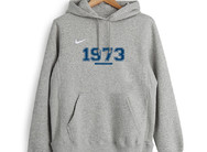 EU Business School Sweatshirt 1973
