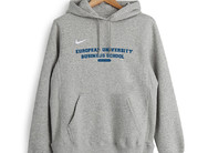 EU Business School Sweatshirt Business School