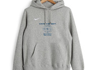 EU Business School Sweatshirt One Network