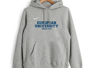 EU Business School Sweatshirt Since