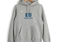 EU Business School Sweatshirt EU Since