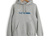 EU Business School Sweatshirt EU BBA