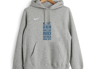 EU Business School Sweatshirt EU