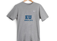 EU Business School T-shirt EU Since