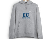 EU Business School (2014) Sweatshirt EU Since