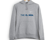 EU Business School (2014) Sweatshirt EU MBA