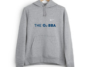 EU Business School (2014) Sweatshirt EU BBA