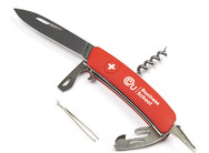 EU Business School Swiss Knife